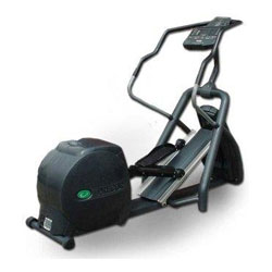 Precor EFX 546 Elliptical